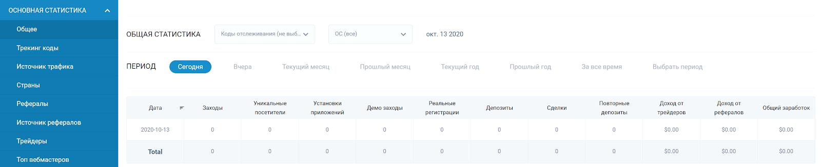 http://affiliatebiz.ru/Picture2.png